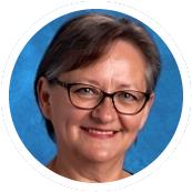 Doreen Fehr